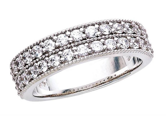 international diamond inc engagement rings and jewelry st louis